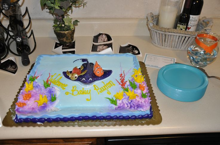 King Soopers Birthday Cakes