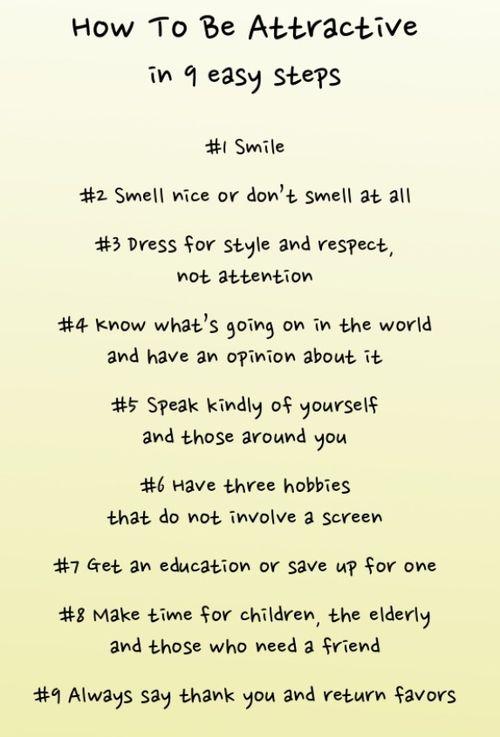 Perfect! :)