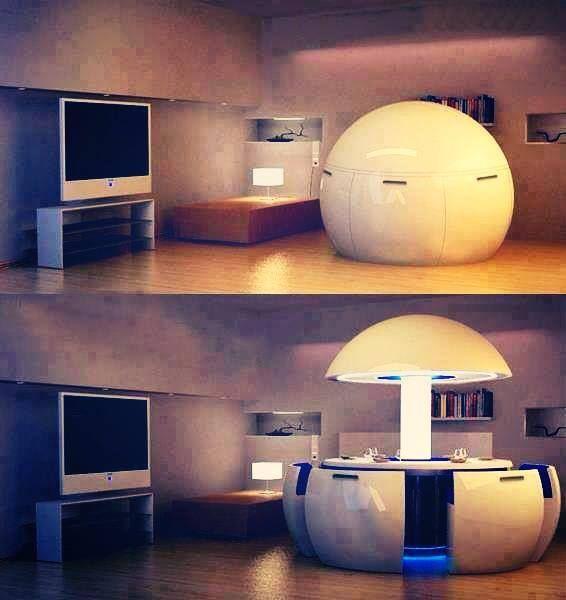 Funny #home #decor #interior #design / Att. EO