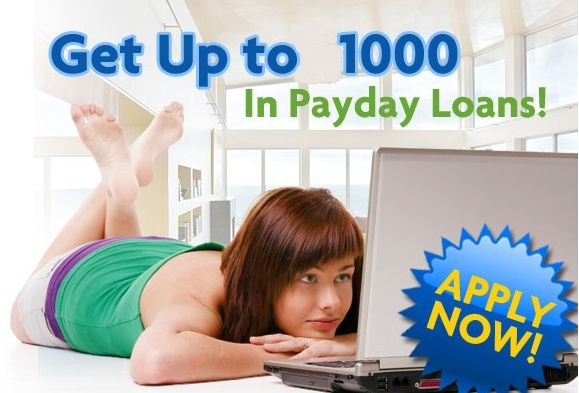 cf792ee8e0635d78fdb3ae5d7a23ca04  payday loans direct lender faxless payday loans