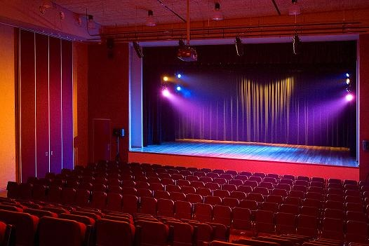 Google Image Result for http://www.catchpennytheatre.com/images/pictures/Color%2520Theatre.JPG