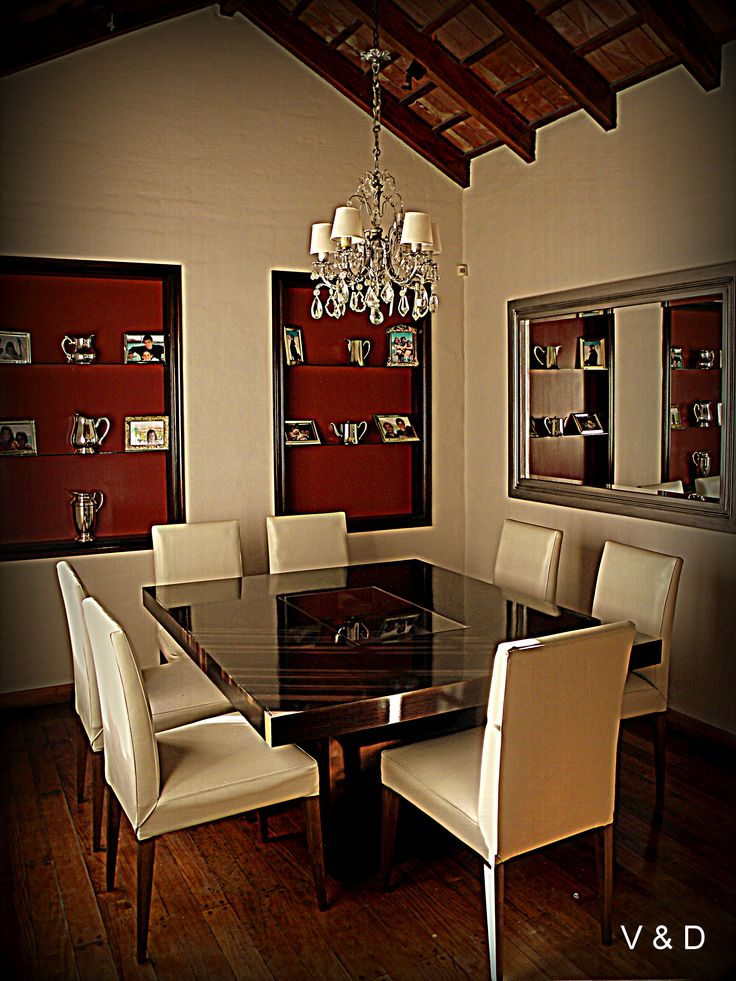 #dinningroom #homedecor #modern #style #house #interiors #deco