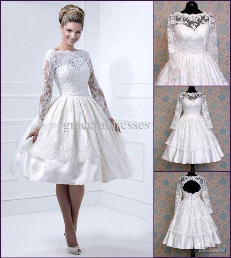 Taffeta Bridesmaid Dresses 2013
