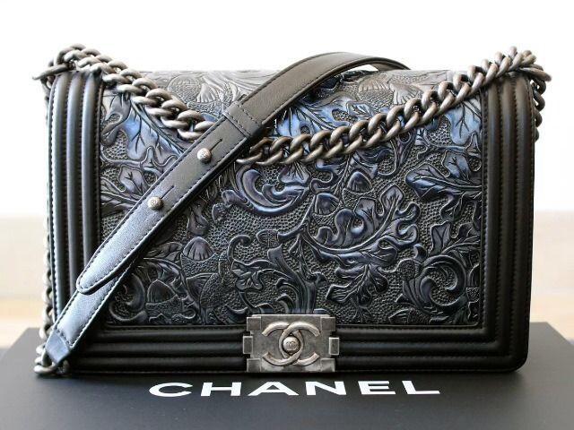 b969130aafe1e1 Fake Chanel Purses In Dallas Texas | Stanford Center for Opportunity ...