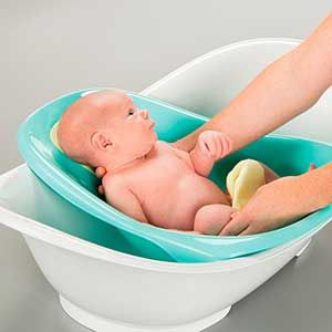 Best baby bath tub: The expert buyers guide