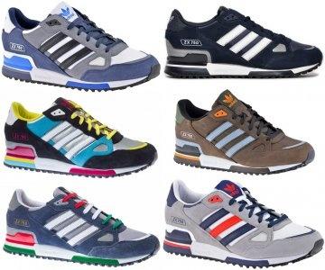 c8cbc80ffab4f3 Acquista 2 OFF QUALSIASI nuovi modelli scarpe adidas uomo CASE E ...