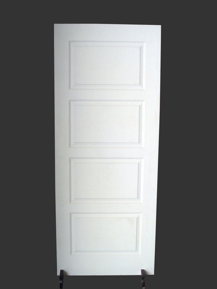 American panel wooden interior doors Manufacturing and exporting with very competitive prices.  http://cinaroglu.org/solid-wooden-doors/manufacturer-and-supplier-of-solid-wood-doors/