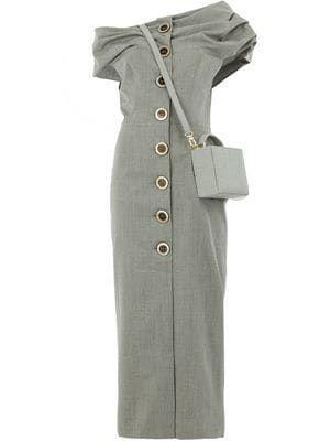 a64ce4c230a0 Women s Designer Clothing on Sale – Farfetch