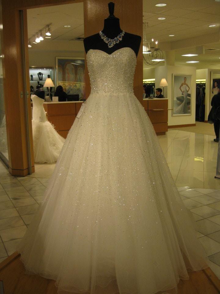 Macy S Bridal Dresses Dream Wedding Dress In Macy S Nyc