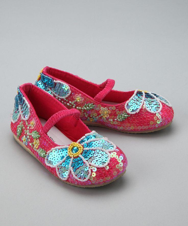 Zapatos blancos formales Yep infantiles 4WFXJc