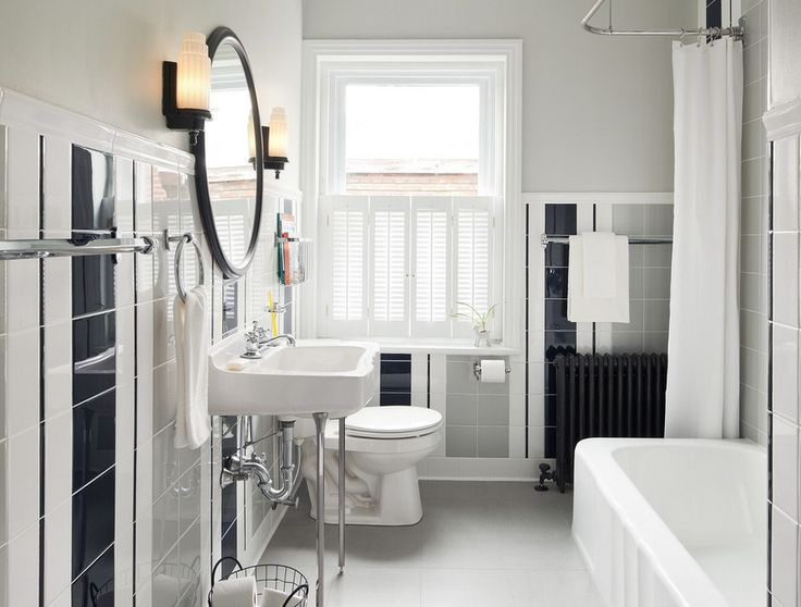 Beautiful Bathrooms Letchworth 203 best 1940s home images on pinterest | 1940s, retro bathrooms