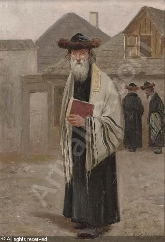 1000 Images About Fiddler Costumes On Pinterest Jewish