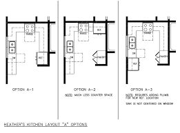 Image result for design small kitchen layout