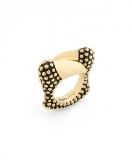 crazy talon ringFashion, Jewelmint Collection, Style, Ravens Talon, Jewelmint Rings, The Ravens, Jewelry, Talon Rings, Accessories