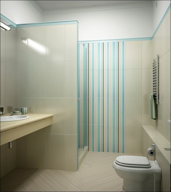 This is sorta the design we are going with for our master bath.
