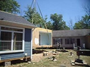 Benefits Of Modular Homes 22 best modular and prefab home building process images on