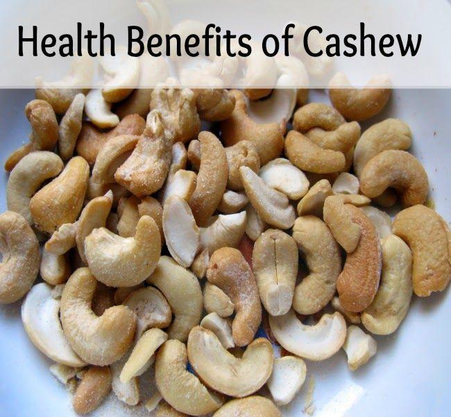 best fruit for healthy skin cashew fruit