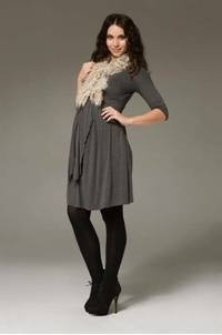 135 best Maternity Clothes images on Pinterest | Maternity fashion ...