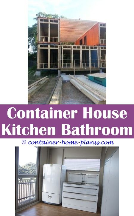 Superior Shipping Container Home Maui.Rail Container Homes.Shipping Container Home  Design Software Mac Free   Container Home Plans.
