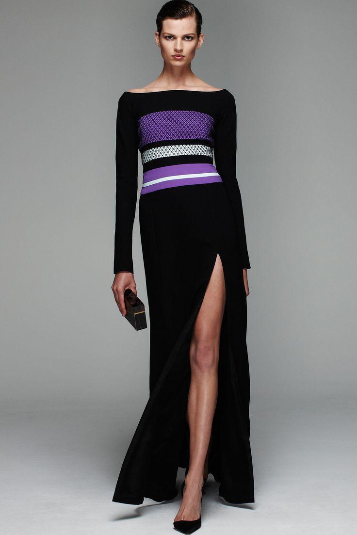high quality t shirts J  Mendel Resort 2015 Collection Photos   Vogue