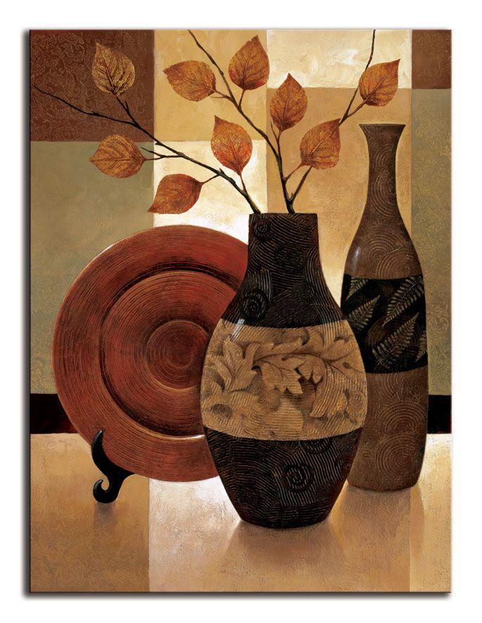 25 best ideas about laminas cuadros on pinterest for Cuadros al oleo para decorar salones