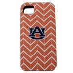 Casemate, Auburn For Iphone 4s | Auburn University Bookstore Show your Auburn spirit with this Casemate phone case for iPhone 4 and 4S. Decked out in an Auburn pattern, it's winning War Eagle style. -Enhanced two-piece design for added protection -Glossy printed finish covers the impact-resistant hard shell -Lay-flat bezel protects your screen from directly contacting surfaces