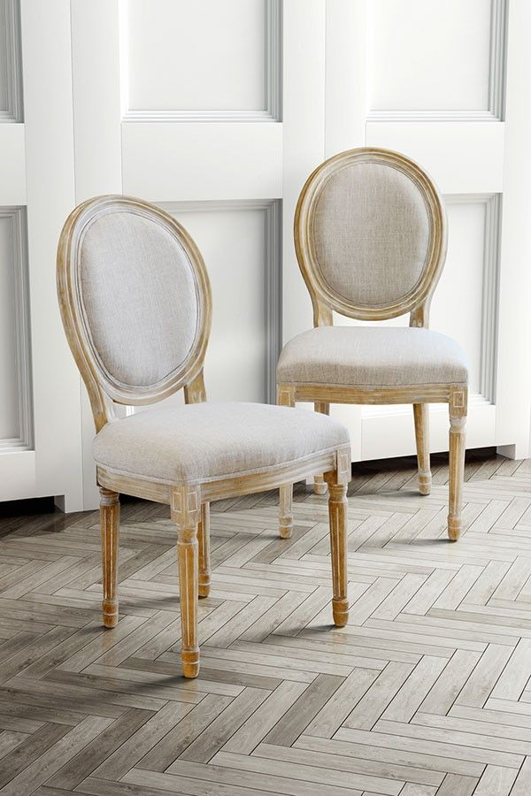 www.limedeco.gr interesting white chairs without arms