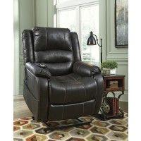 That Furniture Outletu0027s Minnesotau0027s #1 Furniture Outlet Ashley Furniture  Minnesotau0027s #1 Furniture Outlet,