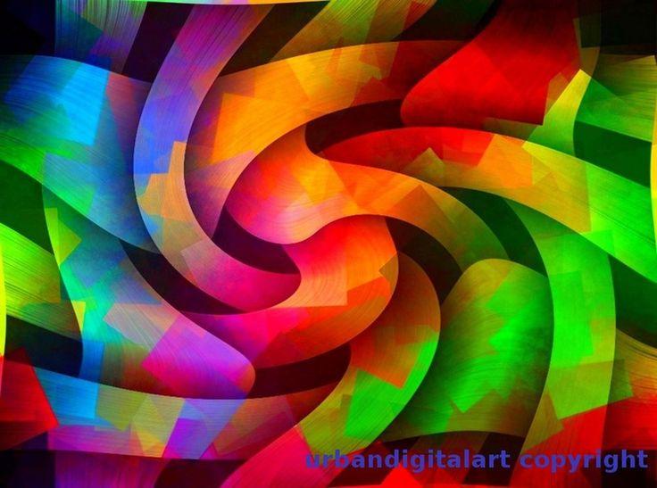Digital Art/Desktop Wallpaper/Apophysis Art