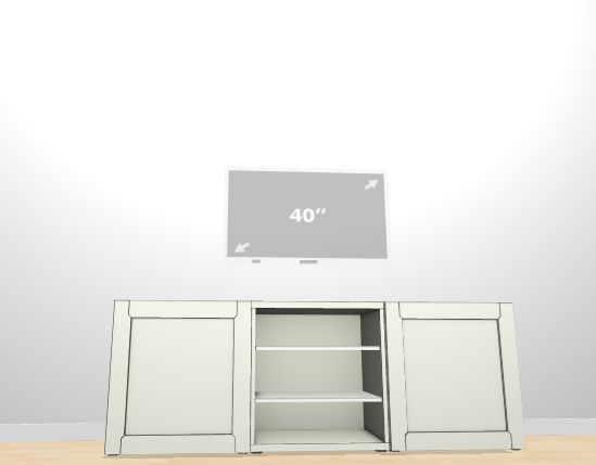 i was playing with the besta planner on ikea 39 s website i. Black Bedroom Furniture Sets. Home Design Ideas