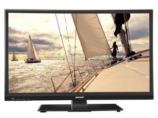"TV LED 32"" Semp Toshiba DL3271W HDTV - Conversor Integrado 3 HDMI 2 USB"