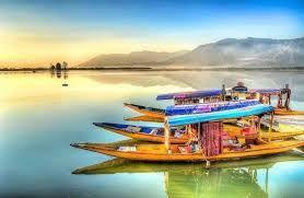 kashmir landscapes - Google Search