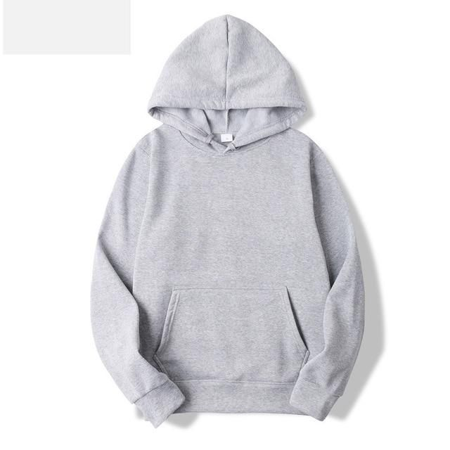 Sleeve Length(cm): FullGender: MENStyle: CasualPattern Type: SolidClothing Length: RegularCollar: HoodedItem Type: SweatshirtsClosure Type: NoneSleeve Style: RegularHooded: YesThickness: STANDARDMaterial: CottonMaterial: PolyesterType: RegularDetachable Part: NONEpattern: blank spaceSource category: SpotClothing pocket Style: Side seam pocket[Method] category of the product: Sanitary Clothes/SweatersDo you have any bladder?: No linerSuitable for crowd: TeenagersEdition type: Loose typeCollar… Justin Bieber Hoodie, Hoodie Sweatshirts, Mens Waterproof Winter Boots, Streetwear Men, Blue Hoodie, Unisex, Pulls, Fashion Brand, Fashion Men