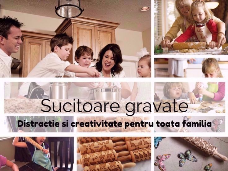 """Buna dimineata! Vă rog să susțineți proiectul nostru """"Distractie si creativitate pentru toata familia!"""" de pe platforma Sprijina.ro Este aici: https://www.sprijina.ro/…/distractie-si-creativitate-in-buc… Speram sa va placa si va rugam sa impartasiti parerile voastre cu noi. Chiar si cu un like si un share poţi ajuta acest proiect! Multumim"""
