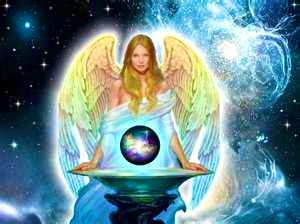 The Pleiadian Archangelic Realm.  The Golden Energies Of The Lion's Gate.  By, AuroRa Le.  August 11, 2012.