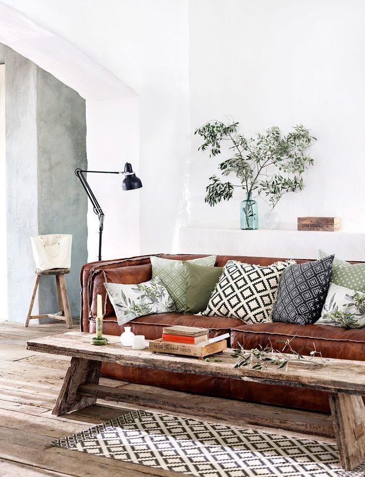 schones porta wohnzimmer schönsten abbild und cfabadaddfdaacc