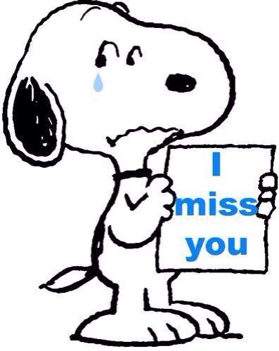 Missing you hurts, waking up always alone is killing me. I just feel like a JOKE at times.