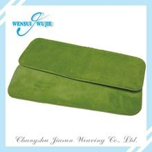 Changshu Jiarun Weaving Co.,Ltd Johnnychiu Mangager Mobile:0086-18962352115 Tel:0086-512-52952785 Fax:0086-512-52831997 Email:Admin@js-jiarun.com