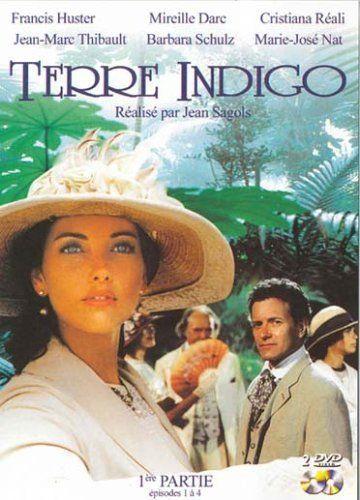Terre indigo (TV Mini-Series 1996)