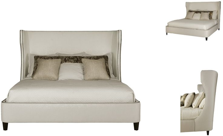 Bernhardt Furniture Bernhardt Interiors Collection 362