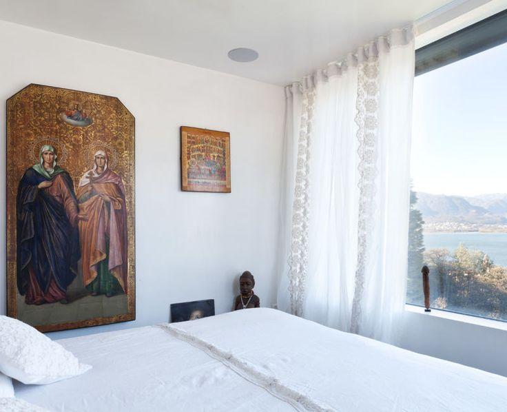 33 best Schlafzimmer Bedrooms images on Pinterest Bedroom - die sch nsten schlafzimmer