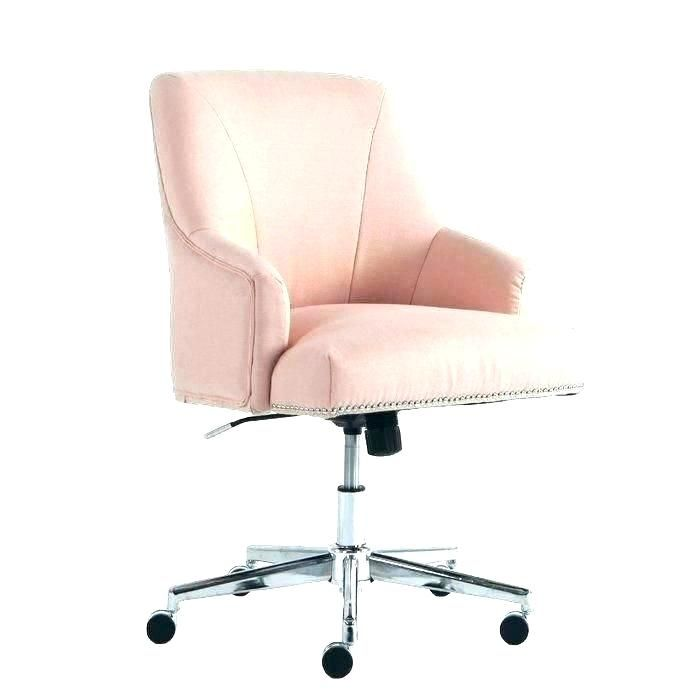 Office Chairs Walmart >> Comfortable Desk And Chair Walmart Illustrations Ideas Desk