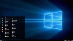 Essa dica é para os usuários que gostaram do visual do novo Windows mas claro não querem usar o sistema. Para esses basta instalar o tema Windows 10 no Ubuntu e deixar o desktop com a cara dele.  Leia o restante do texto Instalando o tema Windows 10 no Ubuntu  from Instalando o tema Windows 10 no Ubuntu