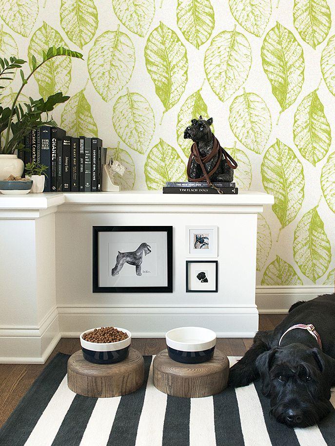 Die besten 25+ limettengrüne Tapete Ideen auf Pinterest Grüne