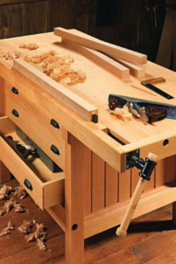 Woodworking Bench Ideas Design No 13576 Small Woodworking Bench