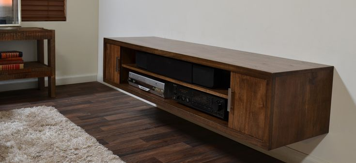 1000 Ideas About Wall Mount Entertainment Center On