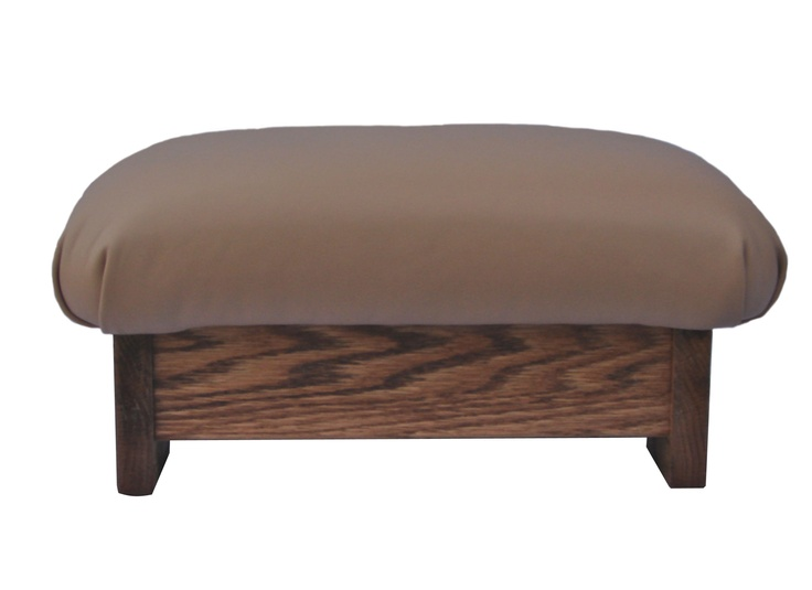84 Best My Foot Stools Images On Pinterest Counter