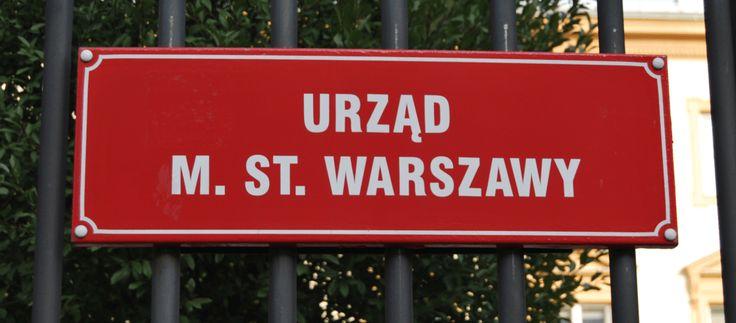 Uchwała warszawskich radnych o referendum może być nieważna. Są błędy w procedurze http://referendumlokalne.pl/uchwala-warszawskich-radnych-o-referendum-moze-byc-niewazna-sa-bledy-w-procedurze/