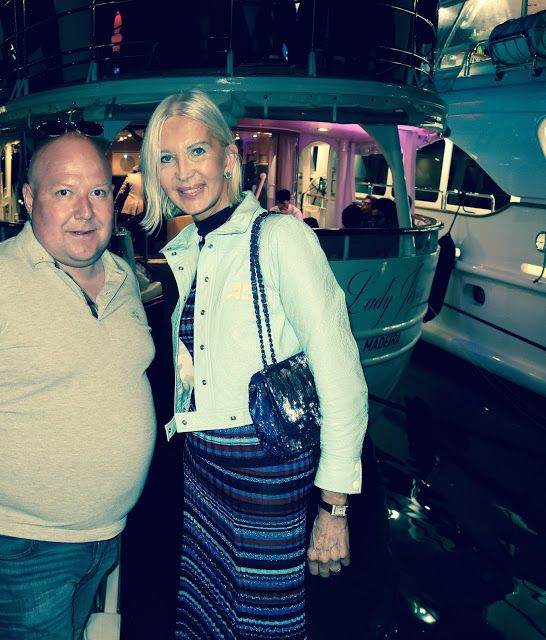 INTERNATIONAL LUXURY CONSULTING: FIF CANNES 2017 ...PINEL & PINEL Paris ..FRED PINE...