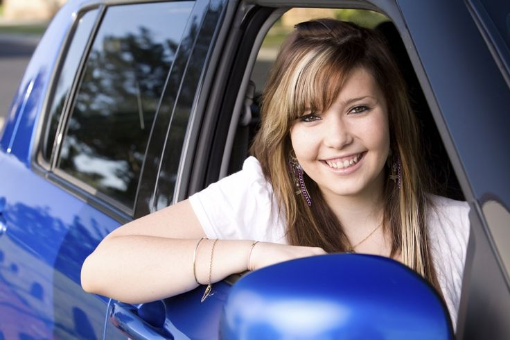Despite there being concerns younger people aren't interested in becoming car owners, UK research has found the contrary. Auto Trader has conducted its annual Buying Report and found nearly 50% of 17-24 year olds are [...]